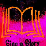 SingAStory