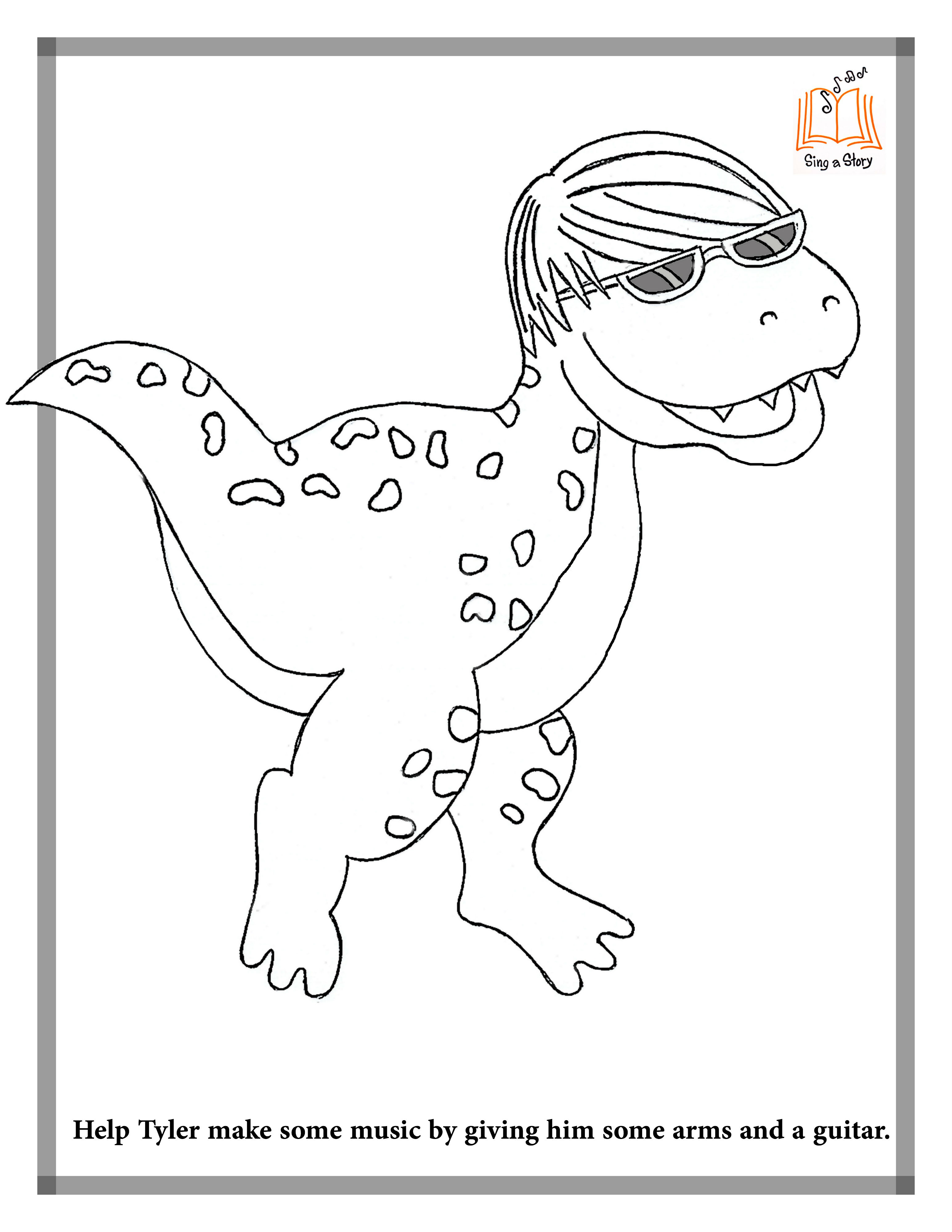 Free Coloring Pages Of Play Doh Play Doh Coloring Pages