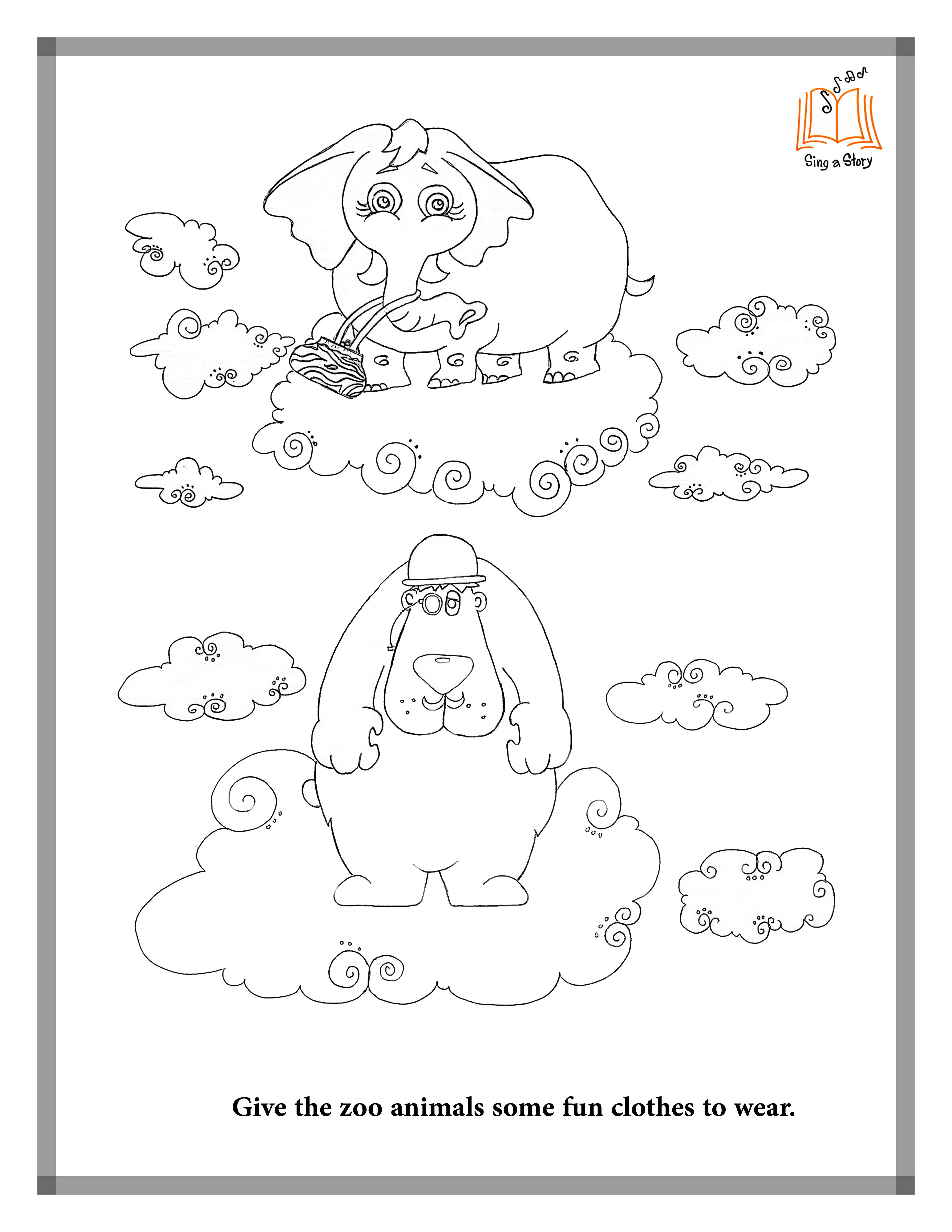 Playdough Coloring Pages Coloring Pages Play Doh Coloring Pages