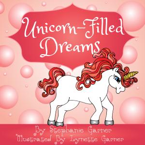 Unicorn-Filled Dreams
